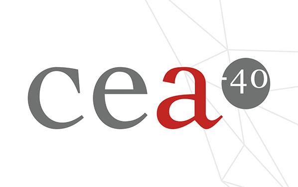 Conociendo a los Coordinadores europeos del CEA-40