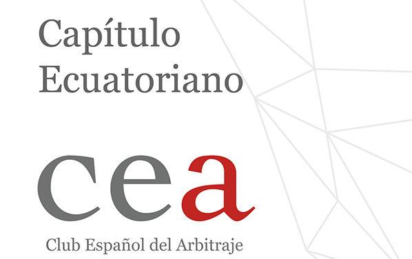 Un café con el CIAM, conociendo Madrid como sede de arbitraje