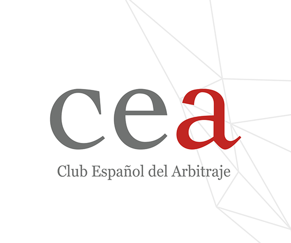 Diálogos a la Carta – Dyala Jiménez y Eduardo Zuleta