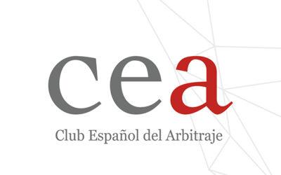 REGLAS DE LA IBA SOBRE LA PRÁCTICA DE LA PRUEBA EN ARBITRAJE INTERNACIONAL