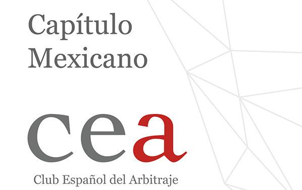 LA CONVENCIONALIDAD Y CONSTITUCIONALIDAD EN EL ARBITRAJE