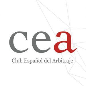 CEA - Club Español de Arbitraje